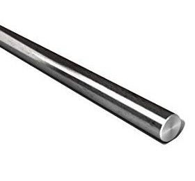 Stainless Round Bar 316