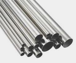 Aluminium Tube - Fine Series