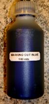 Marking Blue x 100ml