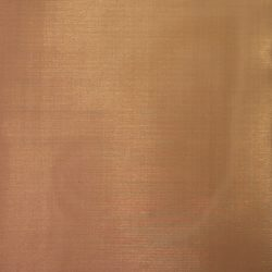 Phosphor Bronze Gauze
