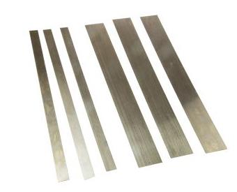 Spring Steel x 12