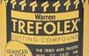 Trefolex Cutting Paste